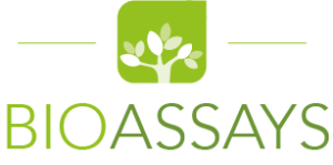 https://www.bioassays.fr/wp-content/uploads/2019/01/cropped-logoBioassays-1.png