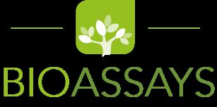 Bioassays.fr
